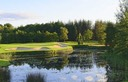 CN713 Slieve Russell golf pond a