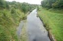 WM47_RoyalCanal_Westmeath