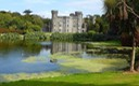 WX34 Johnstown Castle
